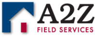 A2Z Field Services Logo