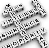 Property Preservation Glossary