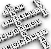 Property Preservation Glossary
