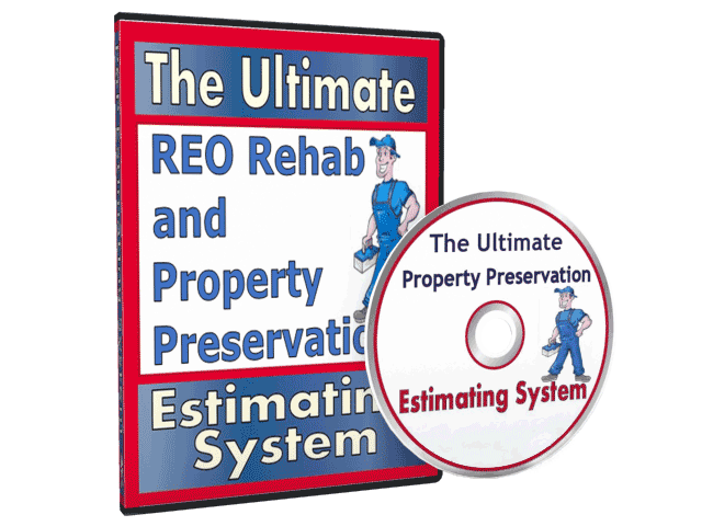 Cover of the REO system
